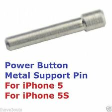 Unbranded/Generic Mobile Phone Buttons for iPhone 5