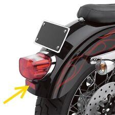 REFLECTANTE HOMOLOGADO CATADIOPTRICO HARLEY-DAVIDSON® Rear Fender Reflector