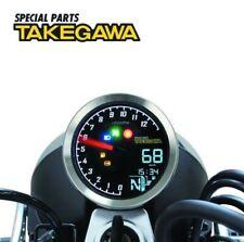 TAKEGAWA Super Multi DN meter 05-05-0052 Honda Monkey 125 JB02 MLHJB02