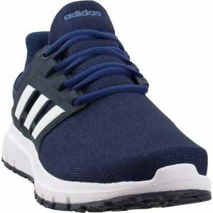 adidas energy cloud 2 shoes black
