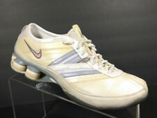 Nike O-Drive Leather Dance Shoes Women