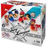 2018 Topps Big League Baseball MLB Sealed Hobby Box