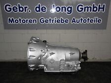 Mercedes Sprinter 722684 Automatikgetriebe inkl. Wandler 2008` 2.2 CDI überholt
