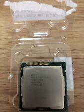 New listing Intel Core i5-2400 Sr00Q 3.10Ghz L2 1Mb L3 6Mb Lga1155 Cpu Processor