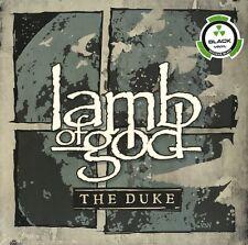 LAMB OF GOD THE DUKE VINILE LP NUOVO SIGILLATO !