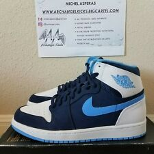 Nike Air Jordan 1 CP3 DS Size 9.5