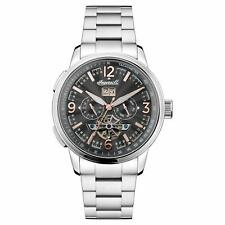 Ingersoll Regent Men's Automatic Watch - I00304 NEW