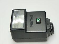 Pentax AF 200T Flash Blitzgerät