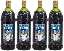 Tahitian Noni Original 4x1 Liter