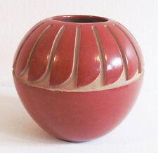 US Native American Pottery (1935-Now) | eBay