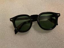 vintage sunglasses usa
