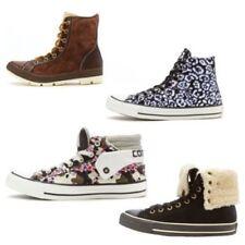 Zapatillas deportivas de hombre Converse Chuck Taylor All Star color principal negro