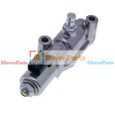 Modulating Valve Assembly 244-3114 for Caterpillar 525B 621H 924G 928H 930G 950G