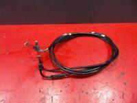 Cable accelerateur MBK 125 SKYCRUISER 2013 / Piece Moto