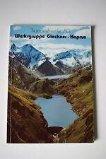 Werksgruppe Glockner-Kaprun / Tauernkraftwerke AG (1977)