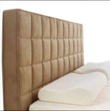 John Lewis Bedroom Fabric Beds & Mattresses