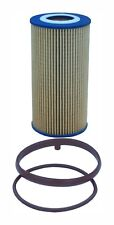 Engine Oil Filter-Turbo Mobil 1 M1C-451