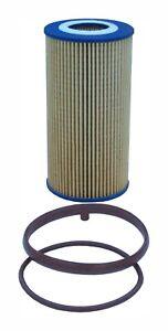 Engine Oil Filter Mobil 1 M1C-451