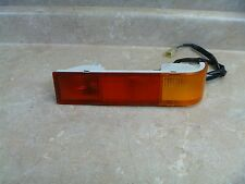 Honda 1200 GL GOLDWING GL1200-I INTERSTATE Right Rear Turn Signal Bar 1986 #HB45