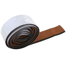 "EVA Foam Teak Decking Sheet Boat Flooring Yacht Area Rug Carpet 94.5""×2"" #2"