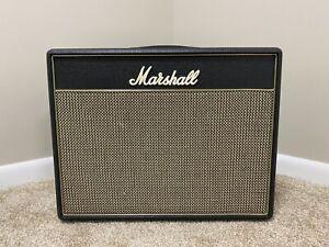 Marshall Class 5 Guitar Amplifier Combo