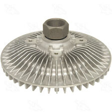 Engine Cooling Fan Clutch TORQFLO 922717