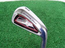 Cleveland Golf Cg2 CMM 3 Iron 21 Degree Steel R300 Regular Flex Shaft RH