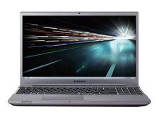 Windows 10 12GB USB 3.0 PC Laptops & Netbooks