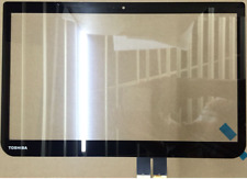 New For Toshiba Satellite E45T-A4300 E45t-A 14'' Touch Screen Digitizer
