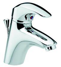 Einhand-Einloch Waschtischarmatur damixa SPACE