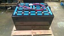 48Volt Solar Battery Package / 12volt-48volt / 500 - 2500 AH High Capacity