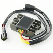Voltage Rectifier Regulator for Suzuki DRZ400E  DRZ400SM DRZ400 DRZ400S