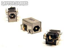 DC Potenza Presa Jack Dc20 Hp Compaq NC6110, NC6120 nx8100 Series