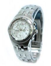 Sector 975 orologio da polso donna 200mt cronografo swiss made eta sub list. 500