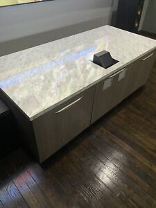 Epson LS500 Cabinet Stand (for Ultra Short Throw Projector)