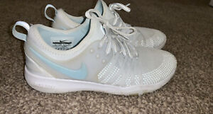 Girls Nike Trainers Size 3.5