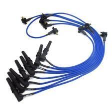 JBA Racing Headers Spark Plug Wire Set W06779;