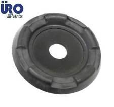 Front Upper Strut Mount Bushing URO Parts 30647969 Fits: Volvo 850 S60 S80 V70