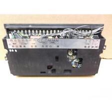 MITSUBISHI T7W651310/17B01 PKG AC CONTROLLER 22787