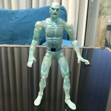 Marvel Legends Ice Man Figure