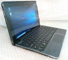 Dell USB 128 GB Tablets & eReaders