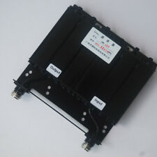30W VHF 136-180Mhz Bandpass 6 Cavity Filter for Radio Repeater N Connector