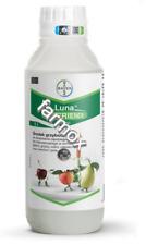 1 Liter, Luna Experience 400 SC (DE/PL/EN/FR)