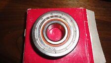 SKF 6303-2RSJ Front Alternator Bearing