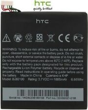 Original HTC BJ83100 Battery For HTC ONE X Battery 1800mAh