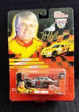 NEW RACING CHAMPIONS 50TH NASCAR ANNIV. BOBBY HAMILTON #4 CHEVY RACE CAR