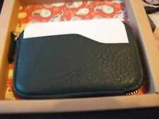 NODUS COMPACT COIN WALLET BRAND NEW