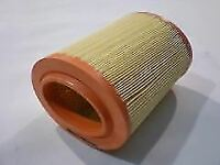 Mahle LX2790 Air Filter for Alfa Romeo Brera 159 OE 55183562