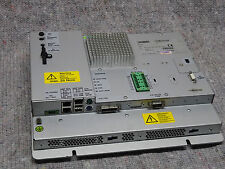 PHOENIX CONTACT DVG-PLC500 002-BV A.00  DSN: AX00155721 Windows CE NET 4.1
