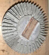 1989-1991 Mazda RX7 FC Rotary Clutch Fan Spindle N350-15-150